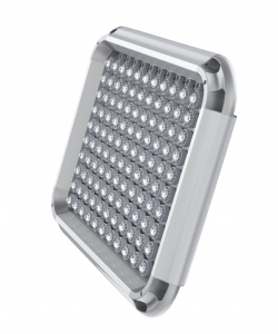Andromeda Flood LED Products