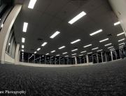 189 Coro - LED Lighting