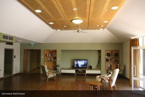 efficient LED downlights