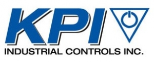KPI  - Canadian LED Lighting
