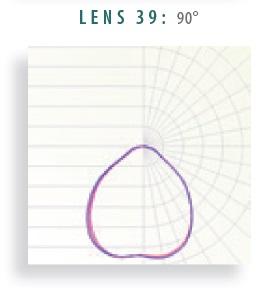 Lens 39