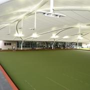 Morwell Bowls Club