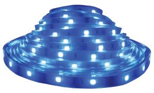 Starstream LED Product Series