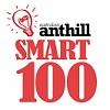 smart-100