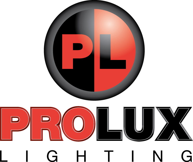 Prolux Lighting