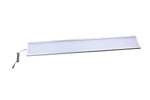 Corona LED Panel