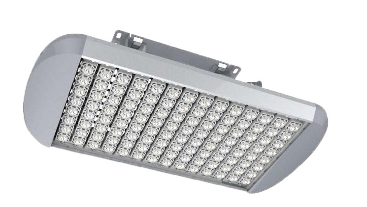 Andromeda Ceramic Flood Lights