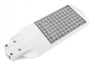 Andromeda Ceramic LED
