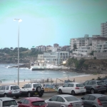 Bondi-Park-late-afternoon