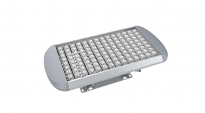 Andromeda Ceramic Flood Light
