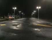 USC - LED Lighting Solutions