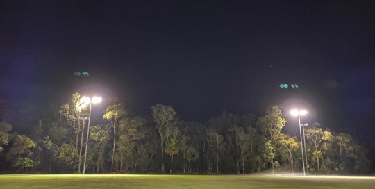 Noosa Rugby