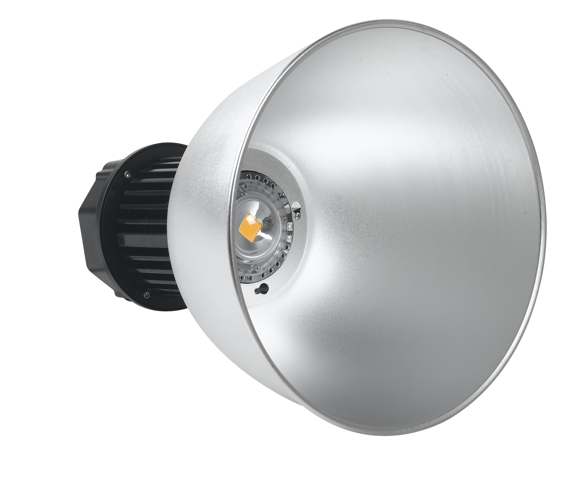 Why You Shouldn T Buy An Led High Bay That Looks Like A