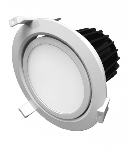Vega LED Product Series