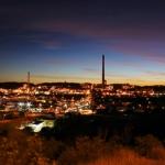 Xstrata-Copper-Mt-Isa