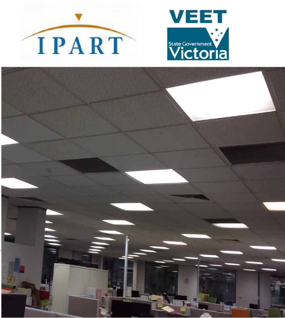 ESS u0026 VEET Approved Products & ESS u0026 VEET Approved Products - Empyrean Lighting azcodes.com
